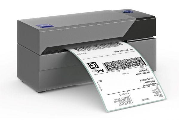 Rollo Printer